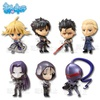 photo of Ichiban Kuji Premium Fate/Zero Part 1: Assassin Kyun-Chara