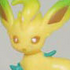 Pokemon Monster Collection #2: Leafeon