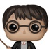 POP! Harry Potter #01 Harry Potter