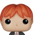POP! Movies ~Harry Potter~: Ron Weasley