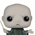POP! Harry Potter #06 Lord Voldemort