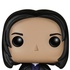 POP! Harry Potter #05 Severus Snape