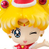 Petit Chara! Series Bishoujo Senshi Sailor Moon Christmas Special: Sailor Moon