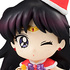 Petit Chara! Series Bishoujo Senshi Sailor Moon Christmas Special: Sailor Mars