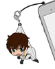photo of Code Geass Tsumamare Pinched Strap: Kururugi Suzaku
