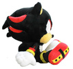 photo of Shadow the Hedgehog