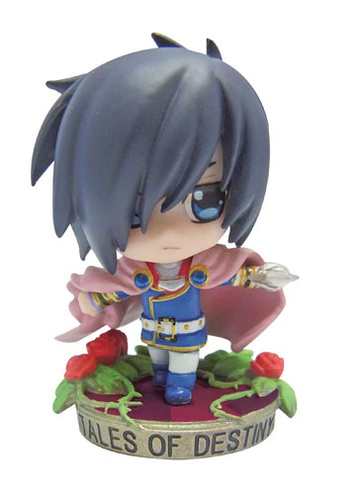 main photo of Petit Chara Land Tales of Series Special Selection: Lion Magnus