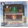 photo of One Piece Going Merry Pirates Assemble Mini Figure Set: Nami