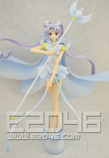 main photo of E2046 ORI Sailor Cosmos