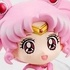 Sailor Moon Ochatomo Series: Cosmic Heart Cafe: Sailor Chibi Moon