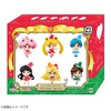 photo of Petit Chara! Series Bishoujo Senshi Sailor Moon Christmas Special: Sailor Jupiter