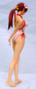 photo of Kasumi Swimsuit Ver.