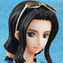 Portrait Of Pirates LIMITED EDITION Nico Robin BB Ver.