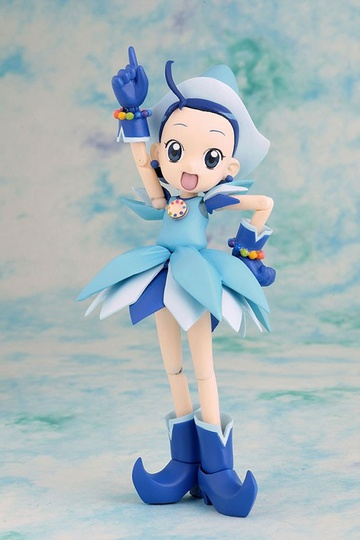 main photo of Petit Pretty Figure Series No.2 Seno Aiko