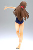 photo of Dream Tech Honami Fujieda Swimwear Ver.