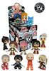 photo of Mystery Minis The Best of Anime Series 1: Sebastian Michaelis