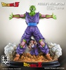 photo of HQS Piccolo's Redemption