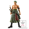 photo of Master Stars Piece Roronoa Zoro Special Ver.
