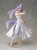 photo of ARTFX J Youko Kurama