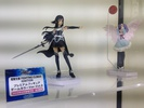 photo of High Grade Figure Asuna Game Color Ver.