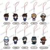 photo of Detective Conan PuchiBitto Strap Collection: Edogawa Conan Holmes Ver.