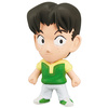 photo of Anime Heroes Detective Conan: Tsuburaya Mitsuhiko
