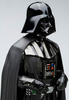 photo of ARTFX+ Star Wars Darth Vader Cloud City Ver.