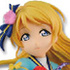 Ichiban Kuji Premium Love Live! The School Idol Movie: Ayase Eri