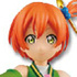 Ichiban Kuji Premium Love Live! The School Idol Movie: Hoshizora Rin