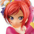 Ichiban Kuji Premium Love Live! The School Idol Movie: Nishikino Maki