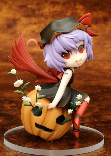 main photo of Remilia Scarlet Helloween ver.