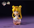 photo of Ichiban Kuji Sailor Moon Pretty Treasures: Neo Queen Serenity Special Color Ver.