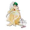 photo of Ichiban Kuji Premium Macross Frontier ~Last Frontier~: Ranka Lee Last Frontier Ver.