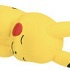 Pokemon Good Night Friends XY2: Pikachu
