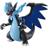 photo of Pokemon Monster Collection:  Mega Charizard X