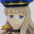 S.H.Figuarts Sheryl Nome
