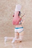 photo of Super Sonico Patissier ver.
