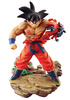 photo of Dracap Memorial 01 Son Goku