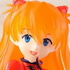 PM Figure Souryuu Asuka Langley Ver.1.5