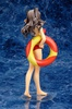 photo of Tohsaka Rin Swimsuit Ver.
