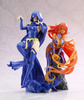 photo of DC COMICS Bishoujo Statue Starfire