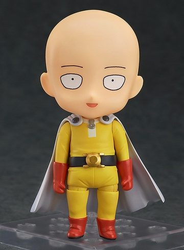 main photo of Nendoroid Saitama