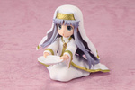 photo of Toys Works Collection 4.5 To Aru Majutsu no Index II: Index Secret ver.