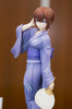 photo of Y-style Makise Kurisu Yukata Ver.