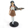 photo of Capsule Works Collection Gunslinger Girl: Claes