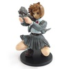 photo of Capsule Works Collection Gunslinger Girl: Henrietta