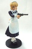 photo of Capsule Works Collection Gunslinger Girl: Rico