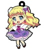 photo of Pic-Lil! Macross 30th Anniversary Trading Strap 2nd: Sheryl Nome Secret Ver.