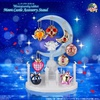 photo of Miniaturely Tablet Sailor Moon Part.2: Maboroshi no Ginzuishou