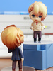 photo of Nendoroid Petit Uta no Prince-sama: Shinomiya Natsuki